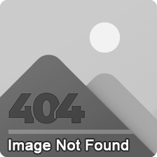 Wholesale T-shirts Supplier in Malaysia