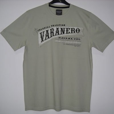Apparel sourcing company in Canada and Bangladesh t-shirts manufacturer, wholesale clothing supplier