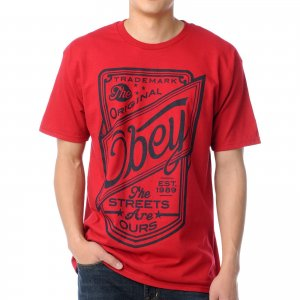 Custom Label T-shirts Supplier for Granada, Spain
