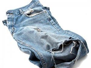 jeans-pants-manufacturer-wholesaler-bangladesh