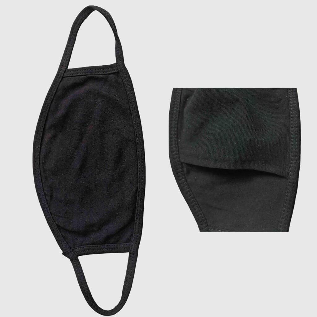 Reusable-Face-Mask-Reusable-Face-Mask-Suppliers-1024x1024